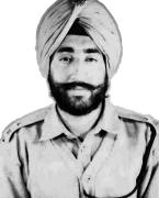 Image result for simranjit singh mann as police officer