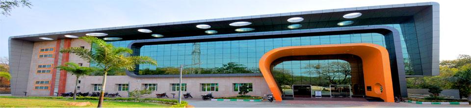 Rajanathsingh Visit